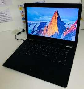 Dell Inspiron 3493 - 1 TB - intel i3 - 2020 model
