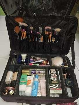 Koper makeup Size 30 Armando Caruso Milan