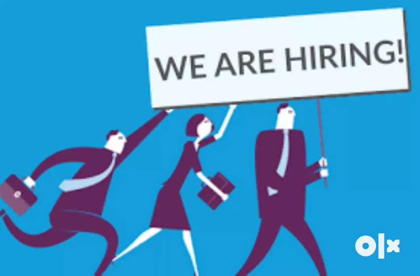 Hiring for sales executive for digital payment company 0