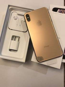 All iPhone X available in good condition, cod available*