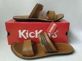 sendak kickers & adidas nike