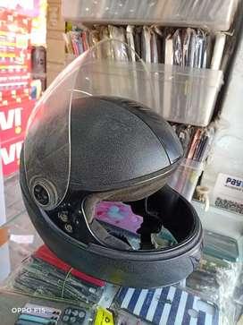 STUDD Helmet