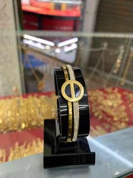 Terima jual dan beli emas tampa surat