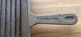 Indus Valley Grill Pan