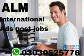 Job's form home don't west or time a get 100 %good job free education