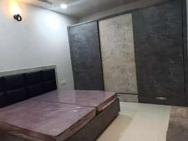 Available One Room Set Furnished Ready To Move