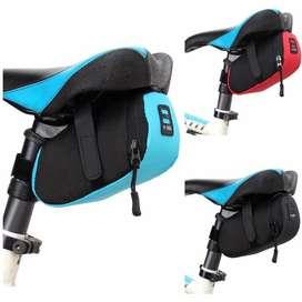 Tas Sepeda Waterproof bag