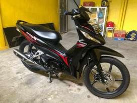 Honda revo x 2020 bln 2