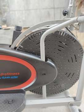 Elliptical Cycle cycling machine exercise cycle cardio cycle exerc