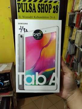 Samsung Tab A8 2/32 GB NEW