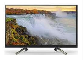 "Maha Bachat offer 43"" smart full HD LED TV with Bluetooth on sale"
