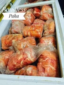 Bonlles paha/filled paha