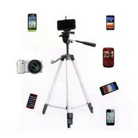 best quality camera and Mobile tripod available on very reasonable