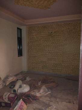 1 bhk builder flat for sale in shakti khand-4 indirapuram