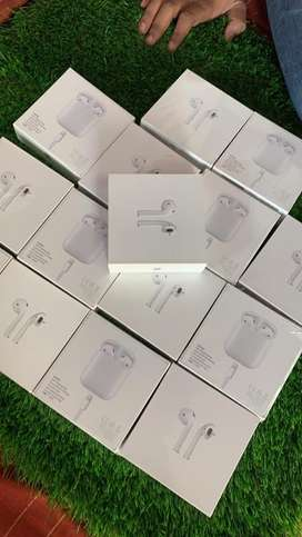 Good Offers on Apple I phone Top Models Available with All Accessories