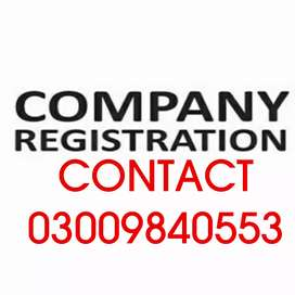 Wah Taxila Business Industries Factories Shop Company Registration
