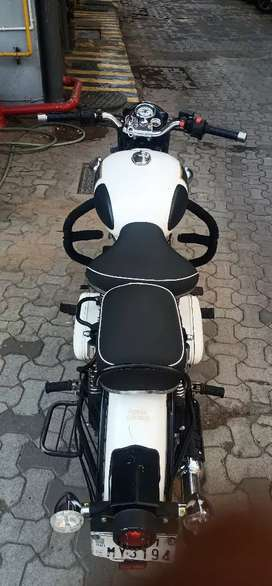 Urgent sale need Thunderbird contact me