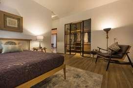 %Approved 2720sqft% 4BHK flat/ for sale in Gurgoan