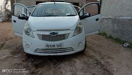 Chevrolet beat no problem vip number
