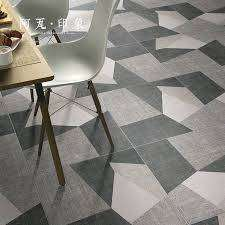 TILES AVAILABLE RS-40
