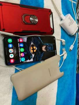 Samsung Galaxy A80 (Sale or exchange)
