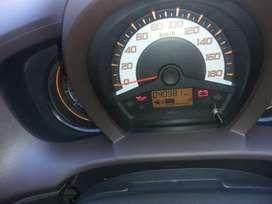 Honda Brio 2012 Petrol Well Maintained