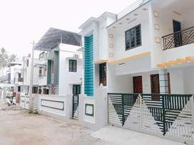 My Villas Thirumala Pidarm4cent1900sw