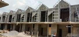 Rumah Mewah Ocean Sky Park 2 lantai 3 kamar tidur Buat yang serius!!