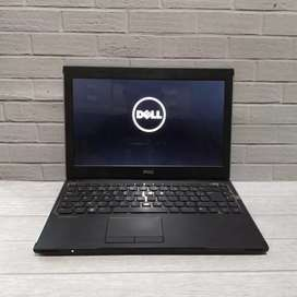 Laptop tidak di pakai