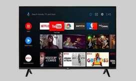 Smart tv 32 inch