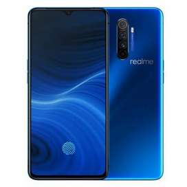 I WANT TO SELL MY REALME X2 PRO