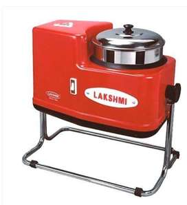 Table Top Wet Grinder laxmi