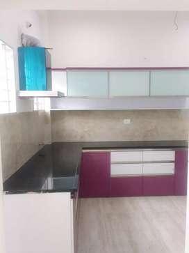 3bhk duplex available for sale at mahalaxmi nagar indore plz call