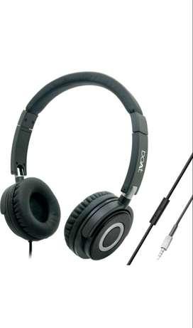 New boat headphone , boat baseheads 900 super extra base