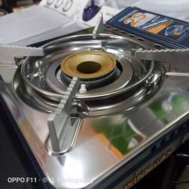 winn gas 2s w25 kompor portable