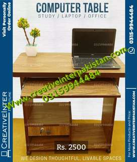 Office Study Table bestshape sofa bed set dining workstation chair