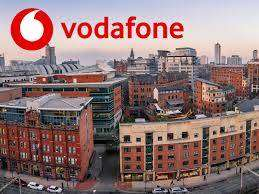 Vodafone 4G- Urgent Hiring fresher and experience candidate -Full Time