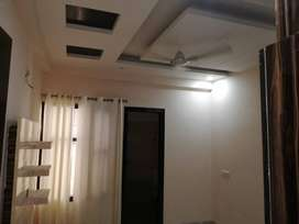 2 bhk New Builder Society Ready to move Flats in zirakpur