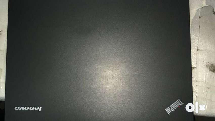 Lenovo Thinkpad L450 0