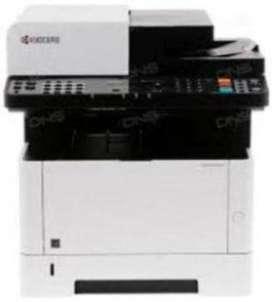 Brand new fully automatic Xerox machine 38500, semi 17500, A3- 58000