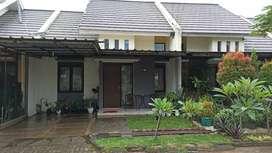 Rumah Minimalis Dekat Tol Buahbatu & Summarecon Bandung