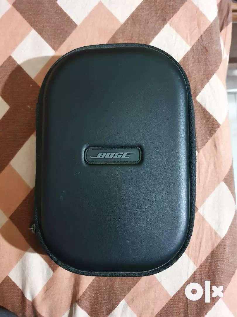 Bose Quiet Comfort 35   40% Discount 0