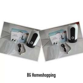 Dispenser Air Galon // Pompa Air Galon Elektrik