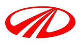 Requirement in Mahindra. Full Time Job. Freshers also can apply.
