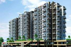 Per SFT 3600  including all amenities loan option also available