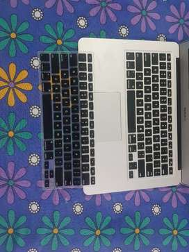New condition Apple Macbook Air