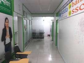 Interior for sale