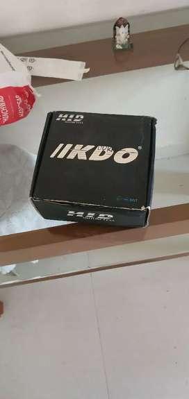 Original Hid light for sale