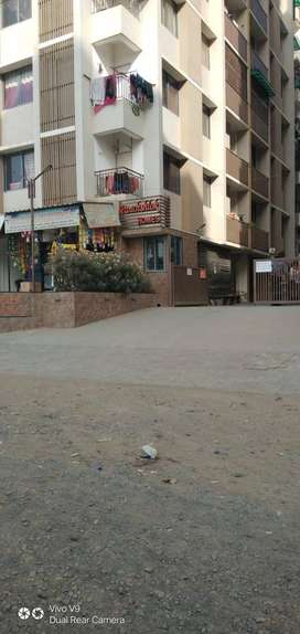 New Possestion 2 bhk Untouch For Sale New Chandkheda