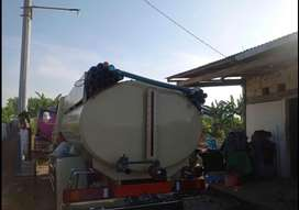 Sedot Wc Pungging Mojokerto Murah